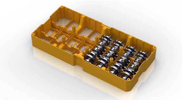 trays-crankshaft