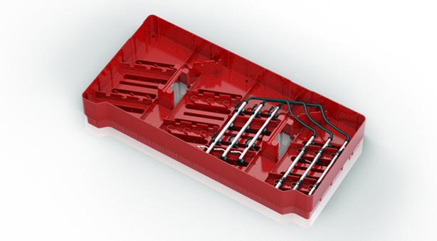 trays-fuel-rail