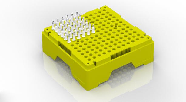 trays-spark-plug